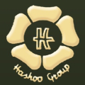 Hashoo Group Logo